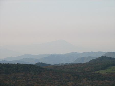 051026岩手山.jpg