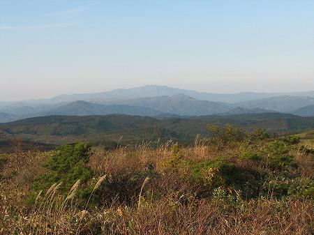051026早池峰山.jpg