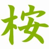 漢字_サワグルミs.jpg