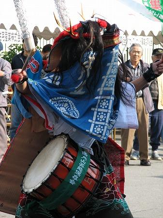 鹿踊り_2.jpg
